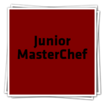 Junior MasterChefIcon