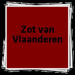 Zot van VlaanderenIcon