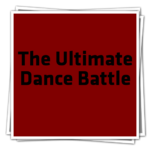 The Ultimate Dance BattleIcon