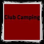 Club CampingIcon