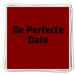 De Perfecte DateIcon
