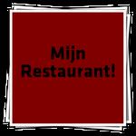 Mijn RestaurantIcon