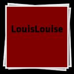 LouisLouiseIcon