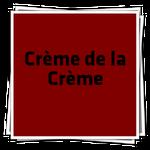 Crème de la CrèmeIcon