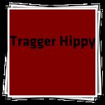 Tragger HippyIcon
