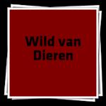 Wild van DierenIcon