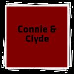 Connie & ClydeIcon