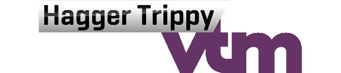 Hagger TrippyCARROUSSEL