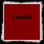 FamilieIcon