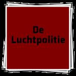 De LuchtpolitieIcon