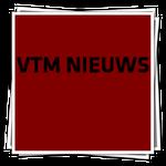 VTM NIEUWSIcon