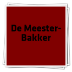 De MeesterBakkerIcon