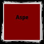 AspeIcon