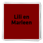 Lili en MarleenIcon