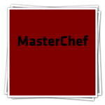 MasterChefIcon