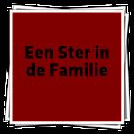 Een Ster in de FamilieIcon