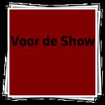 Voor de ShowIcon