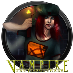 Vampire-The-Masquerade-Bloodlines-1-icon