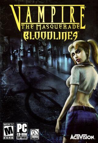 Bloodlinesbox1