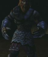 Erik Armor