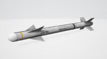 AGM-126