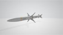 AGM-88