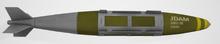 GBU-38b