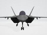 F/A-26B