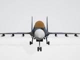 ASF-30