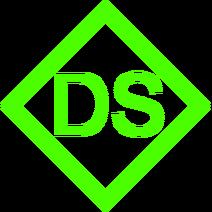 RWR Unit DishSam