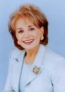Walters Barbara