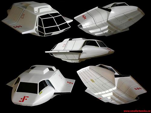Skyfighter1
