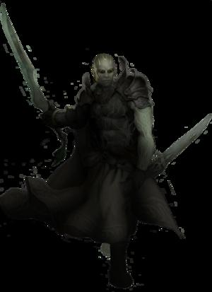 Sword-Fight-Bad