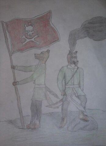File:Alkamarian Wars.jpeg