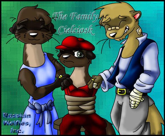 File:Three of a Kind by tugwolf2003.jpg