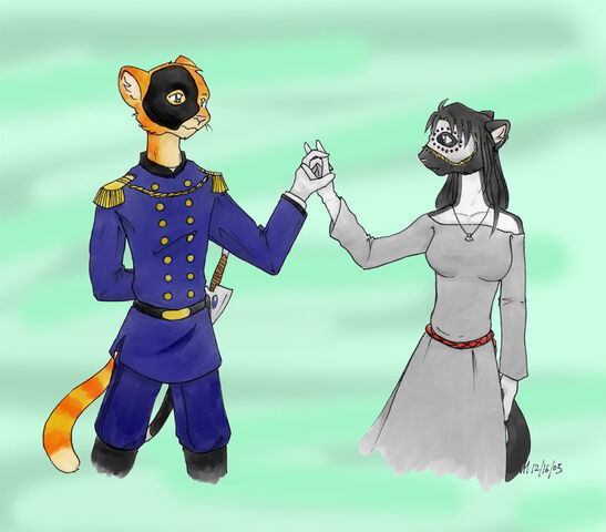File:Shall We Dance by FlamebloodQuickblade.jpg