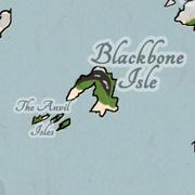 BlackBoneAnvil