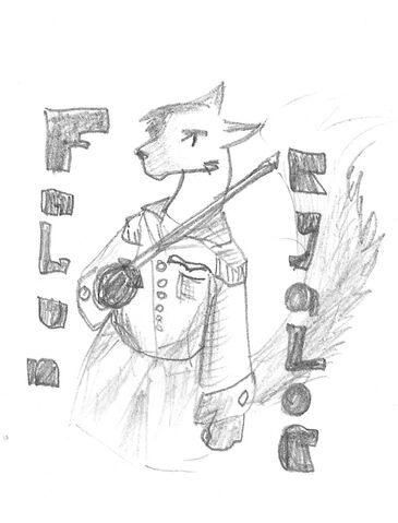 File:Falun.jpg