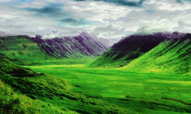 File:Felmar Thural's Pass.jpg