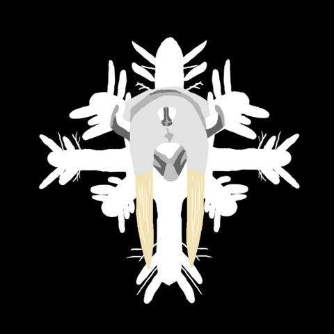File:Ivory Corsairs.png