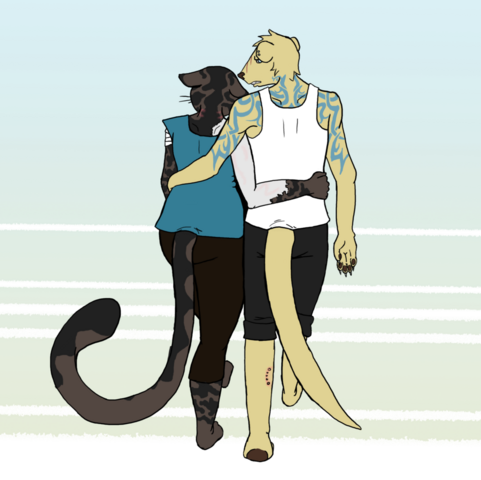 File:Kaden and tophin by mlady keaton-d6aodvj.png