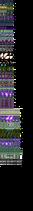 Blocks-5-16