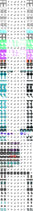 Blocks-2-16
