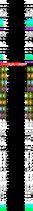 Blocks-3-16