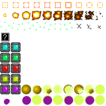 Blocks-4-32