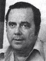 Orlando Prado | Wikipédia Wiki | FANDOM powered by Wikia