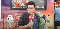 Paulo B