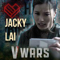 2020-11-10-Happy birthday-Jacky Lai