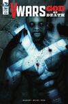 Vwars-comics-12-Ryan Brown-A