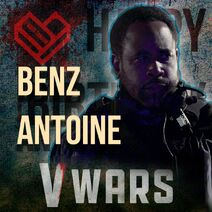 2020-06-22-Happy birthday-Benz Antoine